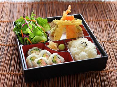 Image gallery japanese cuisine facts for Asian cuisine information
